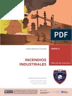M1-Incendios-v6-05-industriales.pdf