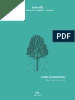 modulo_ingles_instrumental (1).pdf