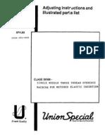 USC_39500CRFZ-909R