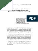 Dialnet-LaIntegracionYLaCooperacionEnLasEstrategiasDeMarke-1465583.pdf