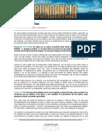 La-Venida-De-Elias.pdf