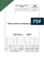 PAU-EPI-C-STD-00001_1 Piping Support Standard Drawing_eng.pdf