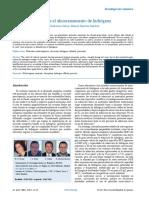 Dialnet-MaterialesMOFParaElAlmacenamientoDeHidrogeno-3868600.pdf