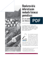 Monitoreo-deforestacion