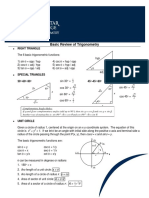 Basic_Review_of_Trig.pdf