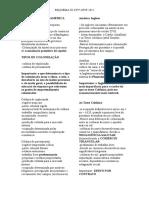 CPV-Esquema-XI-Prof.-David.doc