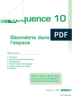 Sequence-10.pdf
