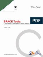 BRACE Tools