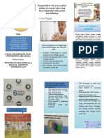 Leaflet PKRS Rosella 2......