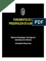 Presentacion Curso FPA 2017 %5bModo de Compatibilidad%5d (2)