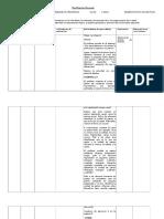 Planificación Mensual 1 Matematicas julio.docx