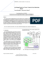 14-0593_01_MS.pdf