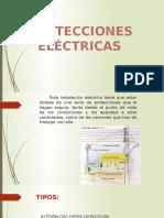 1.8 Protecciones Electricas [Ok]
