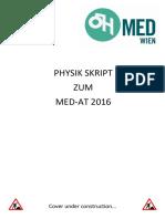 Physik