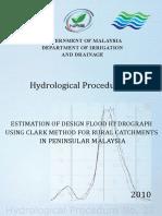 Hydrological Procedure No 27 (HP 27).pdf