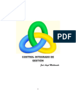 CONTROL_INTEGRADO_DE_GESTION.pdf