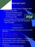 dietpenyakitHati.pdf