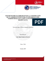 ESPINOZA_LUIS_PRE_FACTIBILIDAD_ALBERGUE_TURISMO_RURAL_TACNA (1).pdf