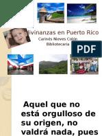 adivinanzasenpuertorico-120215100600-phpapp01.pptx