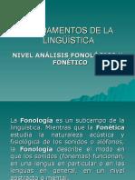 Fonologia_Fonetica