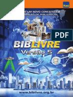 Manual_Biblivre_5.0.0