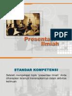 15_presentasi 1
