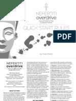 Nefertiti Overdrive Quickstart.pdf
