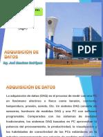 Adquisicion de datos.pdf