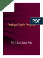 LP.pdf