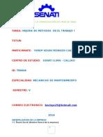 kevincito-5 (1)