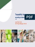 traceabilityassurance-091125103012-phpapp01