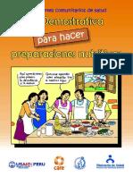 guia_de_sesiones14set1.pdf