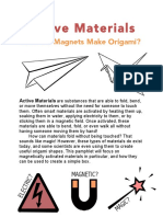 active materials-loganalthoff