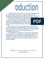 audit social et processus de recrutement