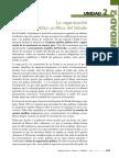 parte-02.pdf