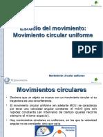 5 - FQ1_U4_T3_Resumen_v01