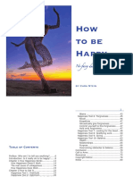 how_to_be_happy.pdf