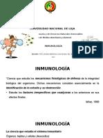 Inmunología 17 de Abril[1]