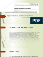 Journal Overexploitation