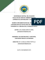 Practicas Pre T UCE 0003 CA047 2015
