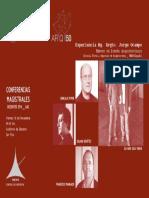 afiche conferencia magistral.pdf