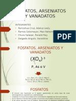 FOSFATOS, ARSENIATOS Y VANADATOS  1.pptx