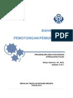 42_PPh PotPut.pdf