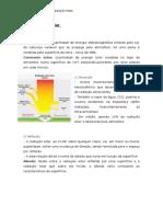 radiacaosolar.docx