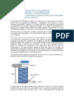 Descripcion Sistema LE (2)