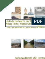 LIVRO A CRÍTICA E O AUTOR 2015 (2).docx