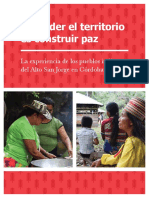 Defender_el_territorio_es_construir_paz..pdf