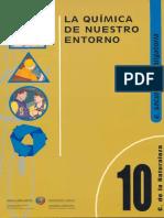PROYECTO DE QUIMICA SOBRE EL ALCOHOL.pdf