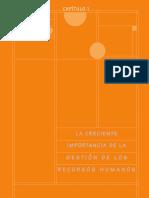 importancias de la gestion de los recursos humanos.pdf