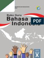 Buku Guru B. Indonesia X.pdf